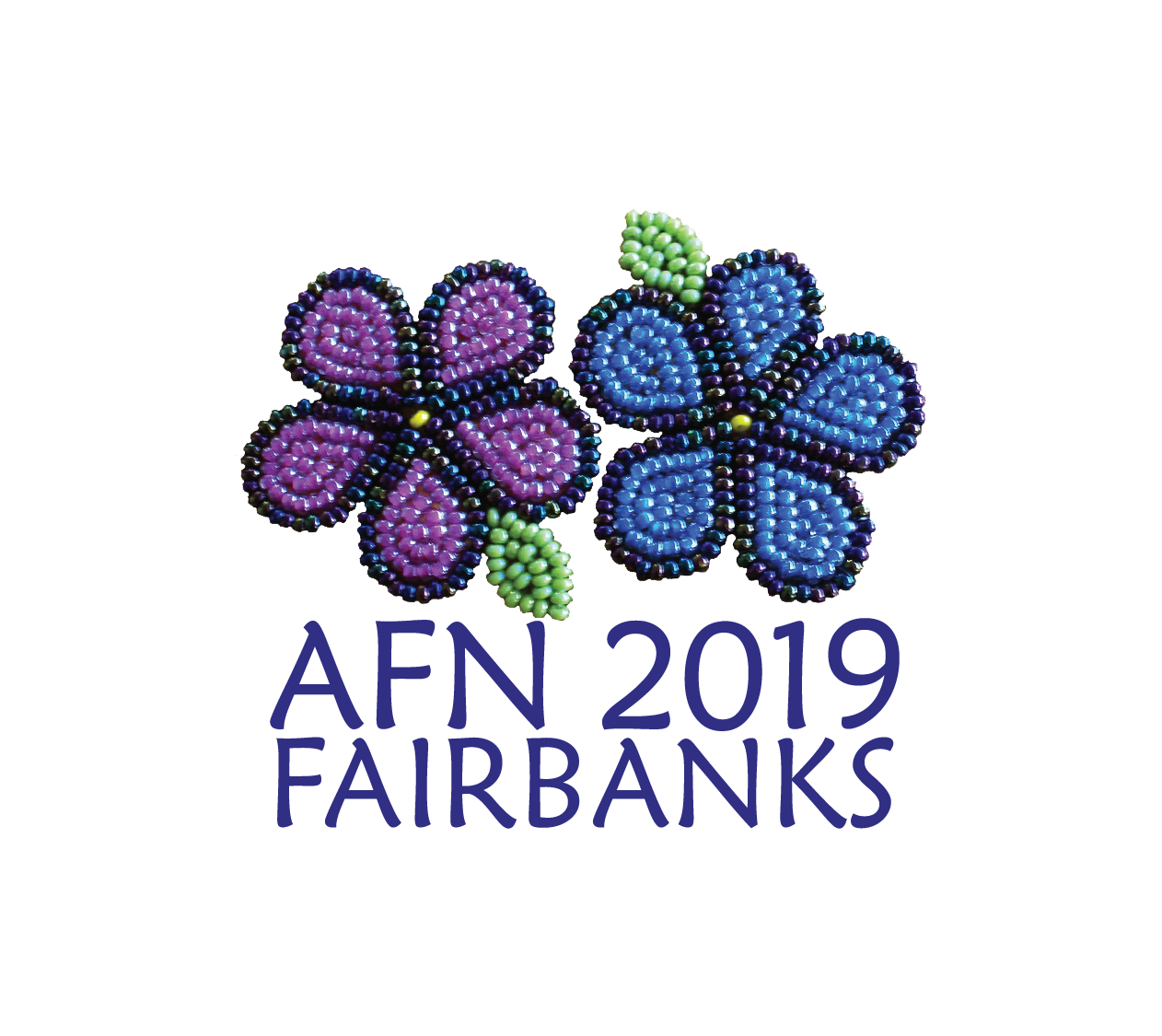 Fairbanks Welcomes AFN